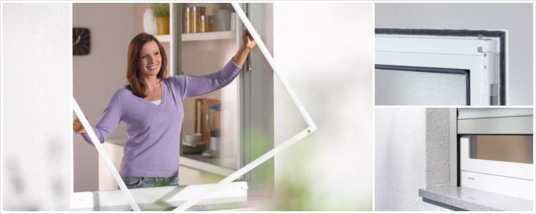 insektenschutz bauelemente und werkzeugmarkt klein ohg. Black Bedroom Furniture Sets. Home Design Ideas